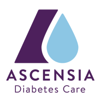 ascensia-logo